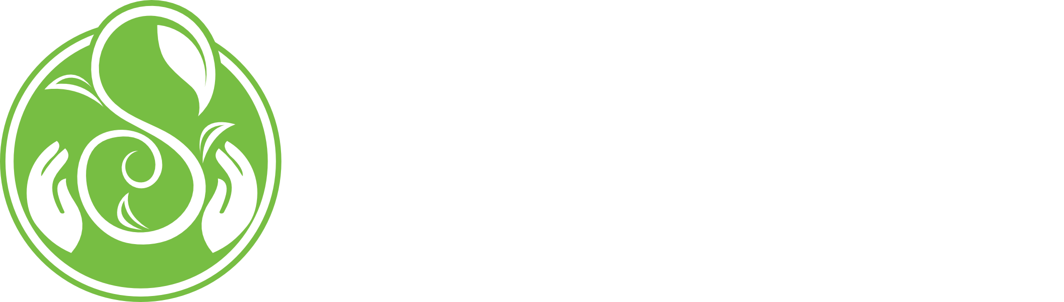 Selbo Therapeutics logo