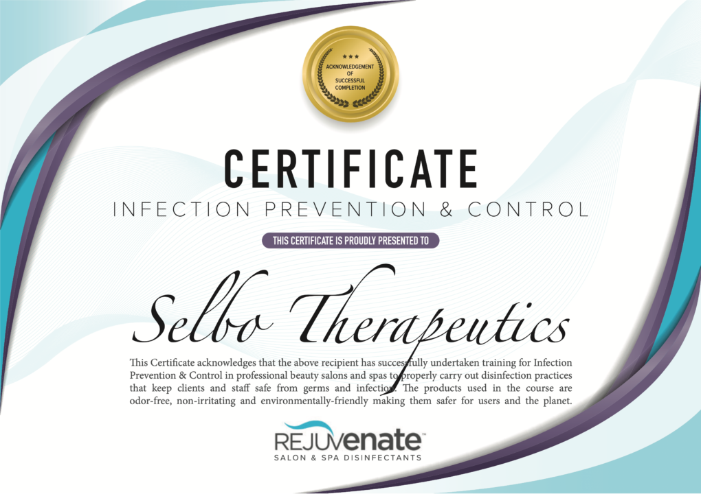infection-control-cert
